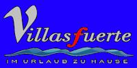 Villasfuerte-Logo